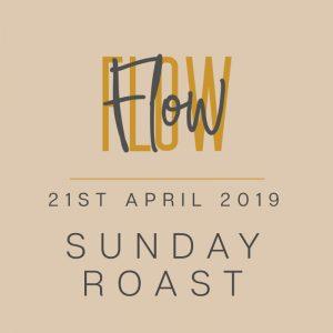 april_sunday_roast_flow