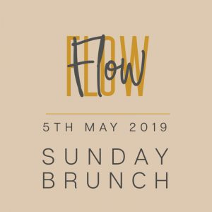 may_sunday_brunch_flow